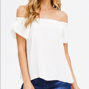 847459d6cc5a3 Women s New Off The Shoulder Tops Under  50